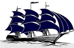 crestmontclippers_logo