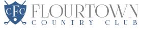 flourtowncc_logo