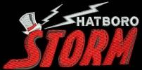 hatborostorm_logo